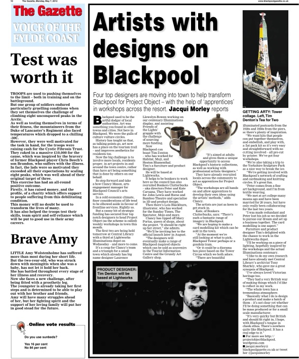 blackpool-gazette-project-object-1
