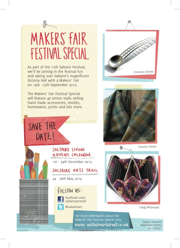 Makers_Festival_Flyer2013 (1) (1)-2