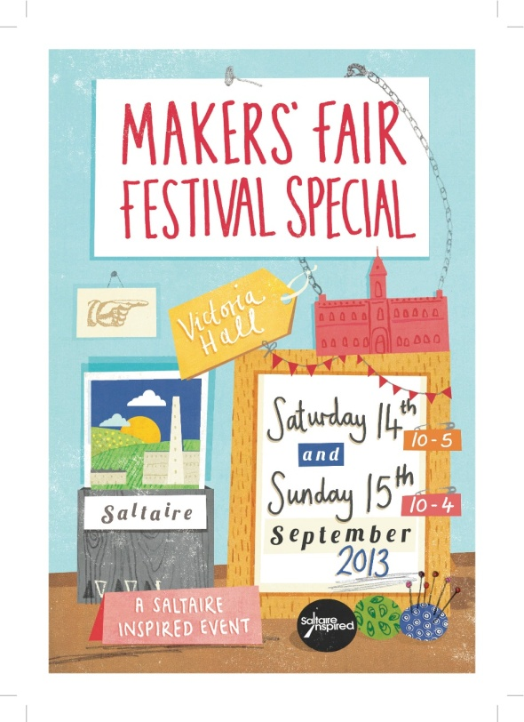 Makers_Festival_Flyer2013 (1) (1)