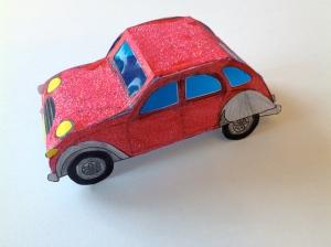 Glimobile 1988