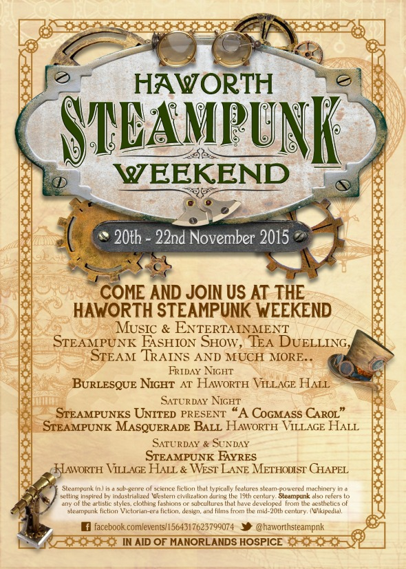 Steampunk Flyer Revised A5 2015 (1)-page-0