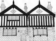 Caroline's Timber House